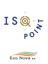 ISO-point